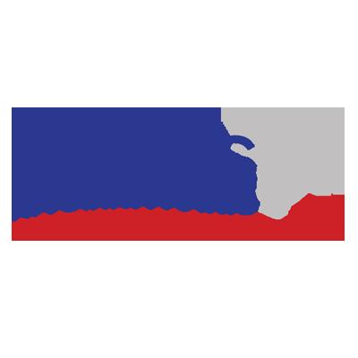 MARSS International